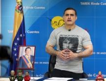 Más de 35 mil habitantes favorecidos con jornada humanitaria en Los Tronconales