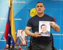 Gobernador garantizó inauguración del Comedor Popular de Boyacá en Barcelona