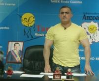 Tarek entregó más de 73 mil bolívares en ayudas médicas