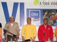 Instalado VI Congreso Antidrogas