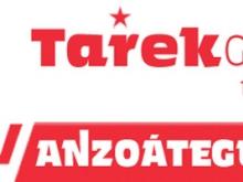tarek