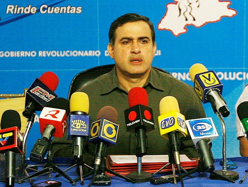 PSUV Anzoátegui arranca cronograma de asambleas populares