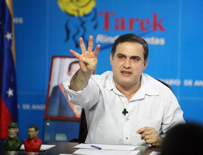 Gestión revolucionaria y socialista sigue consolidando el progreso en Anzoátegui