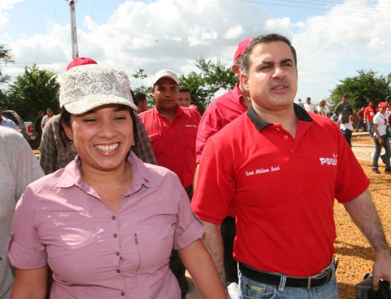 Misión Vivienda Venezuela entregó 35 casas en Clarines