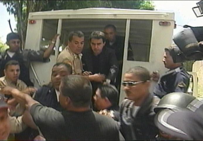 """Tarek: """"La oposición aun defiende el golpe de estado del 11 de Abril"""""""