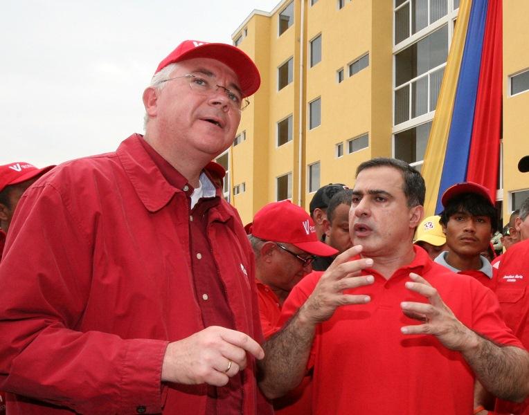 Misión Vivienda Venezuela entregó 200 casas en sector Vidoño