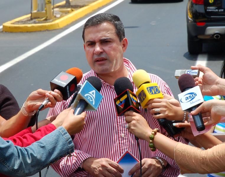 Tarek William Saab.jpg